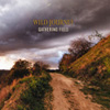 Wild Journey (Gathering Field) CD Cover